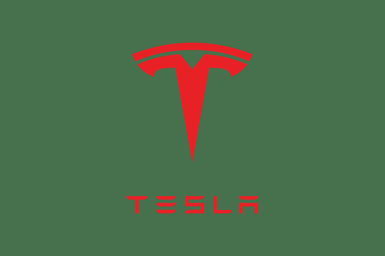 Tesla's rise visualized - Assert Digital Ventures